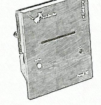 Панельные принтеры