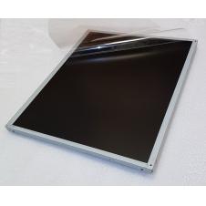 ЖК Матрицы (LCD)