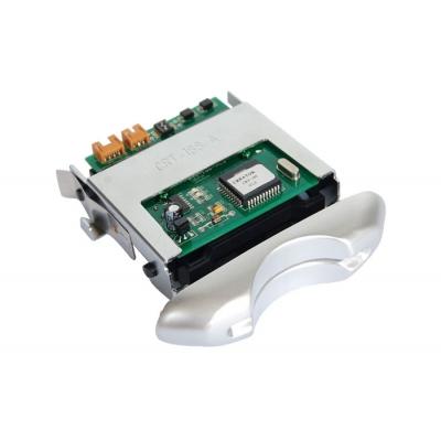 Кардридер ручной CRT-288B IC + RFID