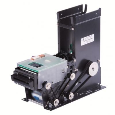 Манипулятор-диспенсер CRT-591-MR01
