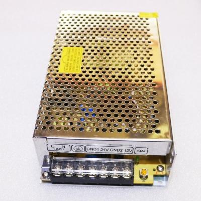 Блок питания Arlight ADR-150-24v-12v, 4A.
