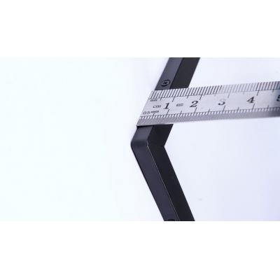 SSX-RM-17.1GN