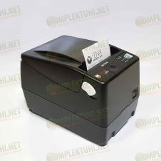 Настольный POS принтер SM3000