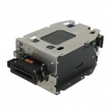 Моторизованный кардридер CRT-350(R01)