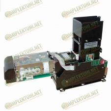 Манипулятор-диспенсер CRT-580-CZ1