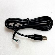 Кабель USB для CRT