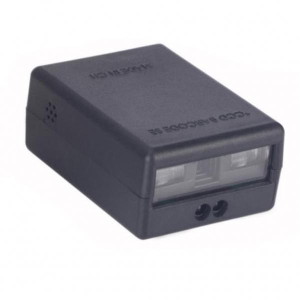 Сканер штрих кода SSTC-Y-M300(CCD)
