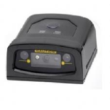 Сканер штрих кода SSTC-X-7100