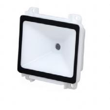 Сканер штрих/QR кодов SSTC-X-76M6