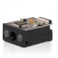 Сканер штрих кода SSTC-X-L500