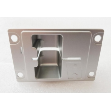 Лицевая панель (Q) металл для CRT-288K