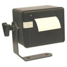 Панельный термопринтер PTR2