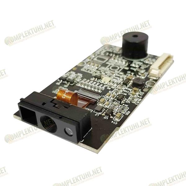 Сканер штрих/QR кодов SSTC-XT732M