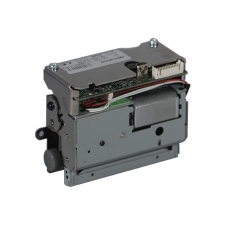 Блок термопечати TS1700 для КИОСКА