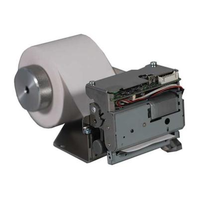 Киоск-принтер ТК18