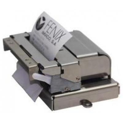 Блок термопечати TS2000 для КИОСКА